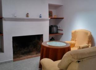Casa Soqui