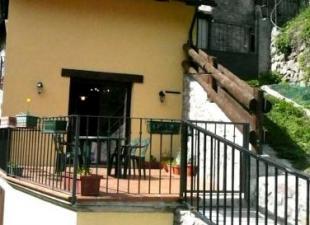 Casa Colica