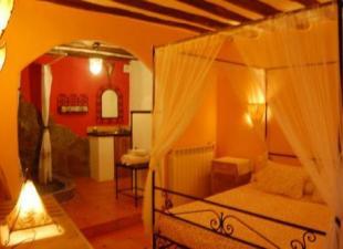 Casa Completa 25€ persona/noche