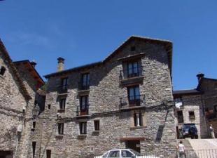 Casa Miguel Bun