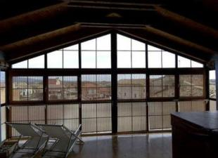 Semana Santa de relax en la Hoya de Huesca