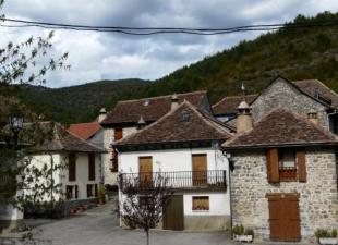 Quilero