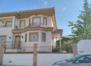 Villa Rural