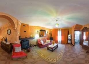 Hotel Rural Palacio Guzmanes