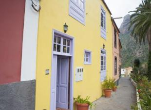 Casa Cubaba