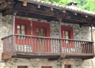 Casa Rural Simón - La Era