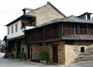 Casa Rural El Candil