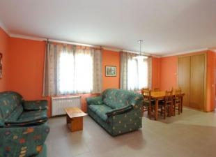 Cerdanya EcoResort - Aparthotel Ca l´Auren