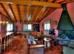 Casa Sisquet