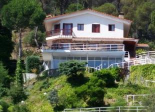 Casa Noray