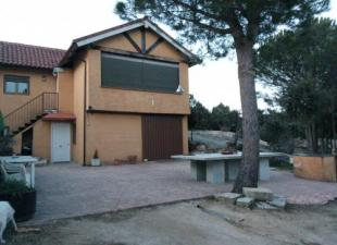 La Casa de Pio