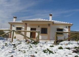 Casa Covezuelas