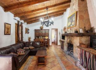 Casa Rural La Herradura