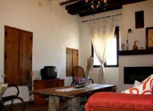 Casa Maxima