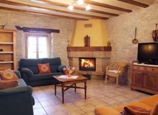Casa Rural Loretxea