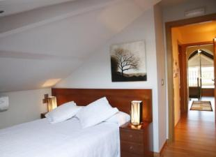 Hotel Casa de Caldelas
