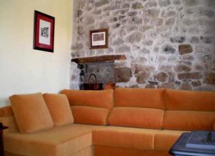 Casa Rural La Pavana