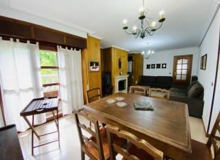 Casa Rural Los Tilares