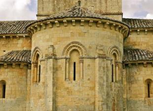 Granja Santa Eufemia