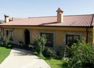 Casa Rural Arroal