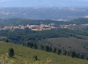 El Portal De La Sierra De Francia I y II