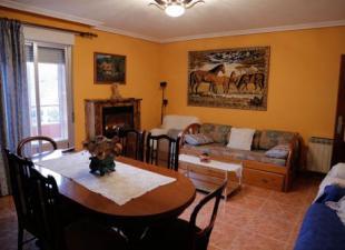 Casa Rural Maria Luisa