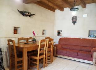 Casa Rural Río Duratón