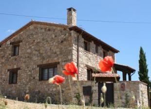 El Alcarcel