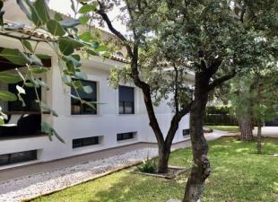 Casa de lujo en La Juliana