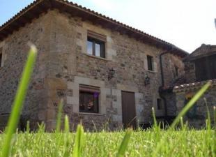 Casa Rural Los Linares y Los Juncares