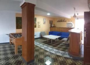 Casa Rural L´Amparo