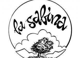La Sabina
