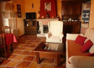 Casa La Corrala