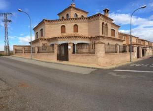 Casa Rural La Higuera I