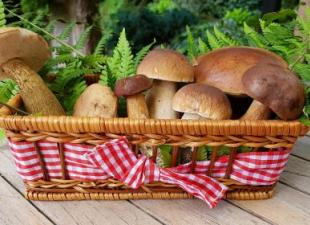 Casa Rural La Panadería