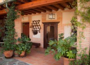 Casa Rural La Señorita