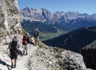 Asociación Aragonesa De Guías De Montaña