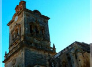 Infotur (asociación De Informadores Turísticos)