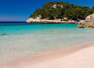 Menorca Activa
