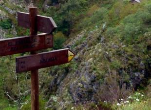 Avatur (asociación Valdesana De Turismo Rural)
