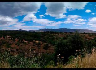 Mancomunidad Sierra del Rincón