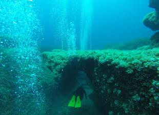 Diving Center Ciutadella