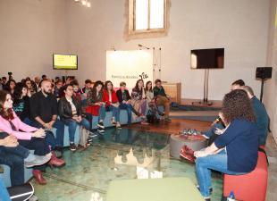 IVAJ (Centro Valenciano de Turismo Activo)