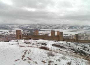 Atrama ( Asoc. de Turismo Rural de la Comarca Molina de Aragon - Alto Tajo)