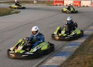 Circuit d'Osona