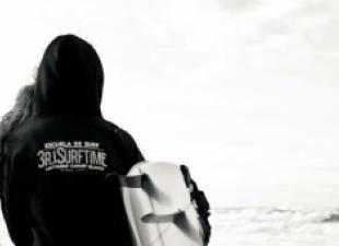 Surfk