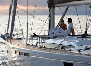 Xaloc Charter Ibiza Boats