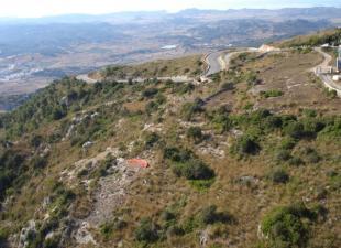Parapente Menorca