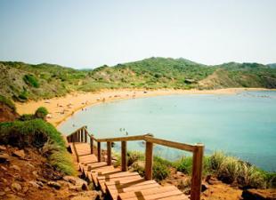 Menorca Sport
