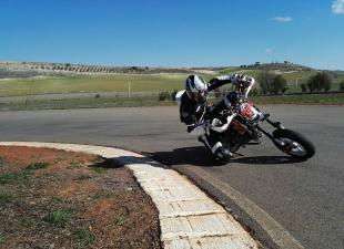 Active Racing Ciudad Real